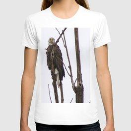 Kearney Eagle T-shirt