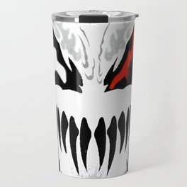 Symbiotic Travel Mug
