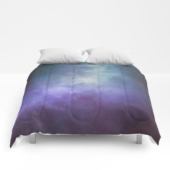 α Dubhe Comforters