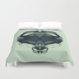 About You Duvet Cover