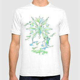 Snoflinga T-shirt