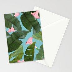 Wild Flower #society6 #decor #buyart Stationery Cards