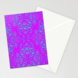 Equalizer Stationery Cards