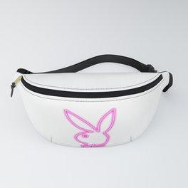 Play Boy Bunny Fanny Pack