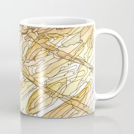 Eno River #32 Coffee Mug