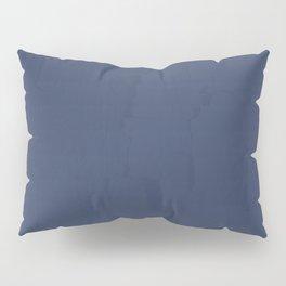 Gulf Blue Rhino Pillow Sham