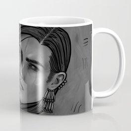 Two Spirits Coffee Mug