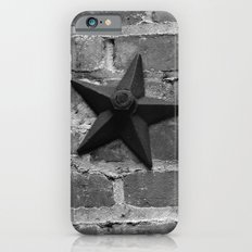 urban stellar iPhone 6s Slim Case