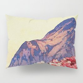Kanata Scents Pillow Sham