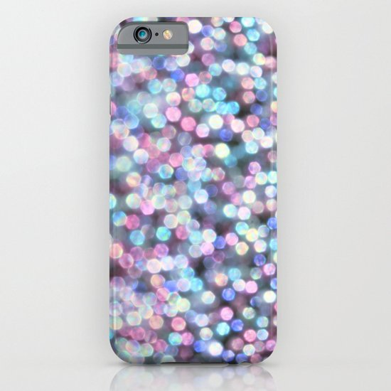 tiffany iphone case snow iphone amp ipod by monika strigel society6 13104