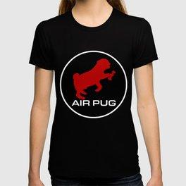 AIR PUG T-shirt