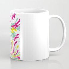 Eyegasmic Coffee Mug