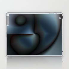 Graphical Expression I Laptop & iPad Skin