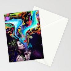 Yuthika Stationery Cards