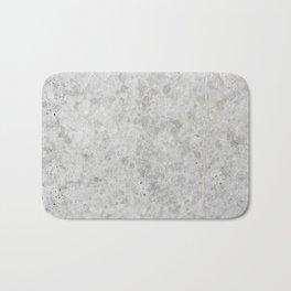 Stone Texture Surface 46 Bath Mat