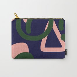 Gather 2.0 Carry-All Pouch