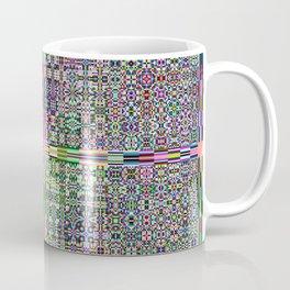 "a × (n × Sin(j)^2 + k × Sin(i)^2) × 3,939,333 [""Radicals""]  [""4_SQUARE""]  [SI] Coffee Mug"