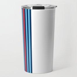Aperitivo Bianco Travel Mug