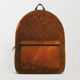 sun love Backpack