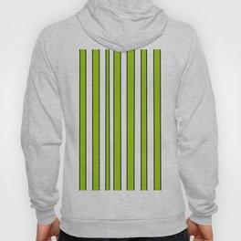 Strips 7-line,band,striped,zebra,tira,linea,rayas,rasguno,rayado. Hoody