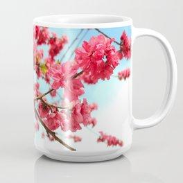 Tangible dreams! Coffee Mug