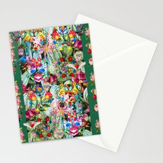 Wings To Fly Stationery Cards