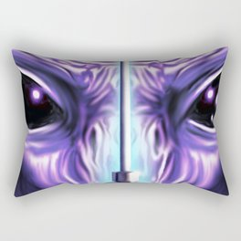 AGENDA1 Rectangular Pillow