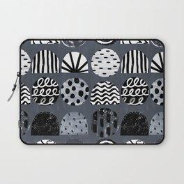 A Mixed Bag Laptop Sleeve