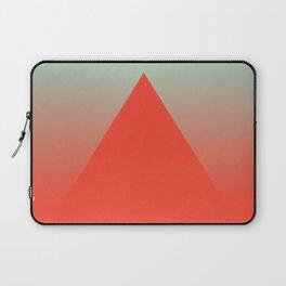 Volcanic Laptop Sleeve