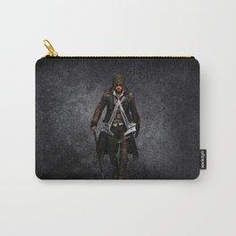 assassins - assassins Carry-All Pouch