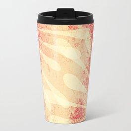 Nitescence Travel Mug