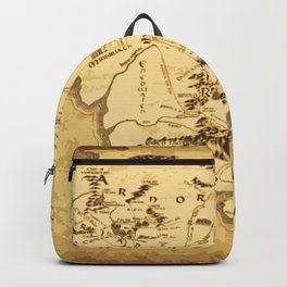 middleearth Backpack