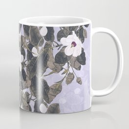 Magnolia Spring Coffee Mug