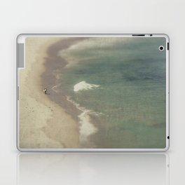 Lone Rider Laptop & iPad Skin