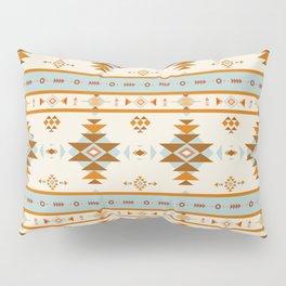 AFE Southwestern Pillow Sham