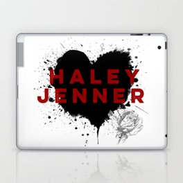 HJ Laptop & iPad Skin