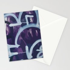 Elurei Stationery Cards
