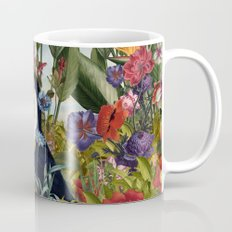 Cenarnan Mug