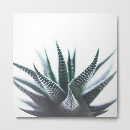 Green Topaz #society6 #decor #buyart Metal Print