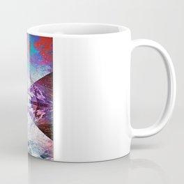 _COSMOS  Coffee Mug