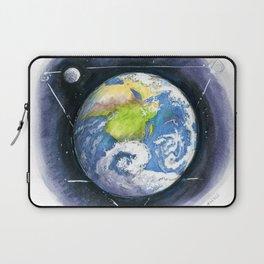 Terra Laptop Sleeve