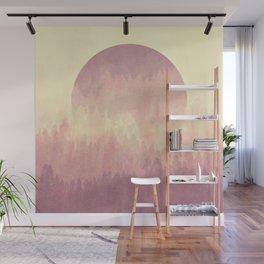 Venture Wall Mural