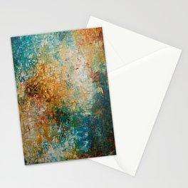 OTONO Stationery Cards