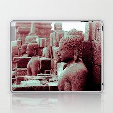 Borobudur Laptop & iPad Skin
