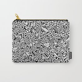 PSYCH WEAVE - C1 Carry-All Pouch