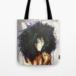 Naturally XXII Tote Bag
