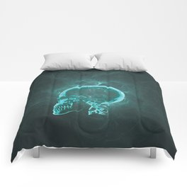 AFTERMIND Comforters