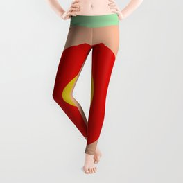 Molokai Leggings