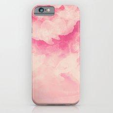 Pure Imagination II iPhone 6s Slim Case