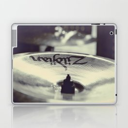 zildjian Laptop & iPad Skin